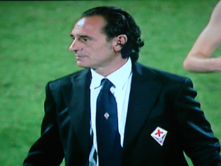 フィオレンティーナ×リバプール UEFAチャンピオンズリーグ 09-10グループリーグ_c0025217_12533449.jpg