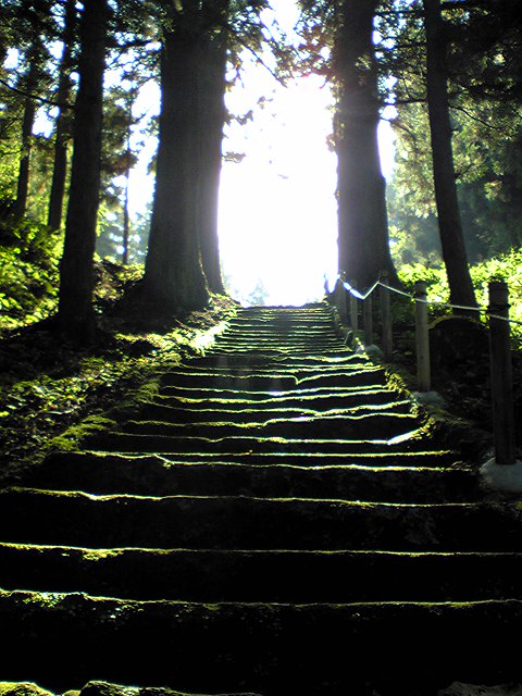 金山神社_f0081443_22245822.jpg
