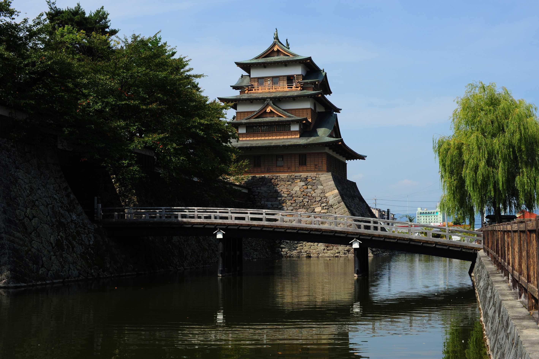 今と昔の人のお城の見方って、、、_e0157647_5573054.jpg