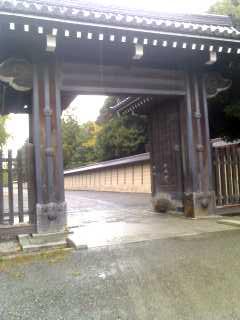 京都出張_f0030155_1147415.jpg