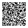 b0181865_018692.jpg