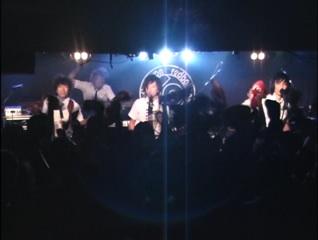 TOKYO~!!!!!その2_c0190968_8125923.jpg