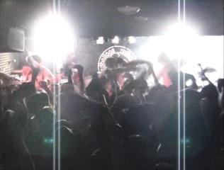 TOKYO~!!!!!その2_c0190968_8125925.jpg