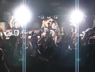 TOKYO~!!!!!その2_c0190968_8125992.jpg