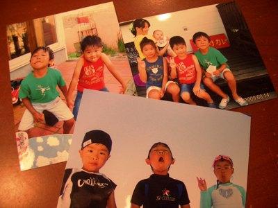 うれしいお手紙(*^_^*) _f0009169_8477.jpg