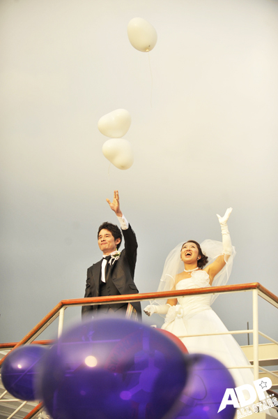 HAPPY WEDDING_e0120173_1527138.jpg
