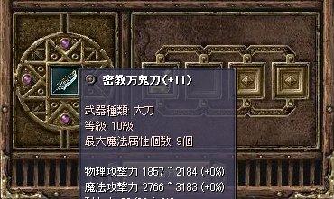 b0075984_21503611.jpg