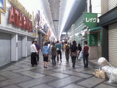 大阪アツ_b0099190_20434727.jpg
