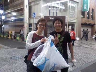 大阪アツ_b0099190_205247.jpg