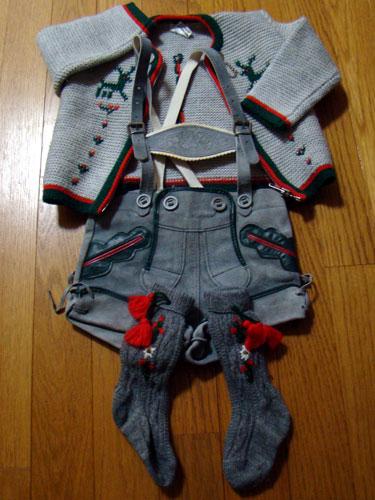 思い出のドイツの服_a0047200_15413416.jpg