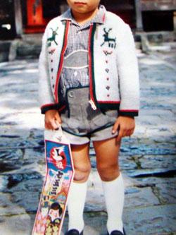 思い出のドイツの服_a0047200_15434116.jpg