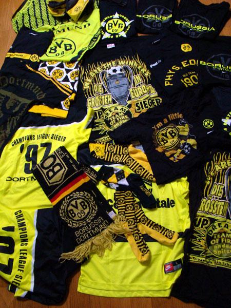 思い出のドイツの服_a0047200_16162983.jpg