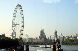 Londonへ_c0182100_2134166.jpg