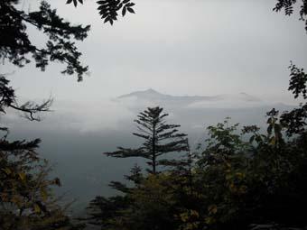 焼岳へ登頂(前編)_e0008704_2152456.jpg