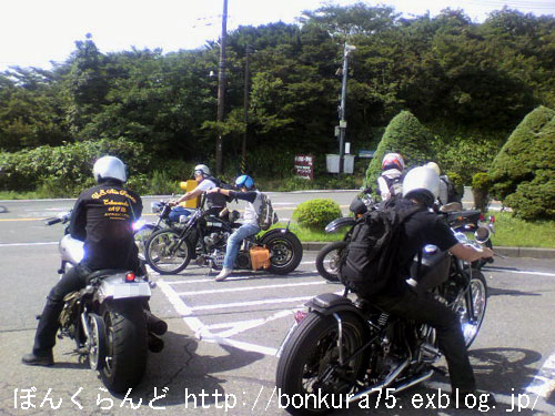 b0080809_20452114.jpg
