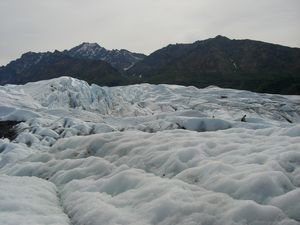 マタヌスカ氷河ちゃん。_b0135948_3505715.jpg