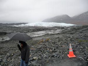マタヌスカ氷河ちゃん。_b0135948_3524369.jpg