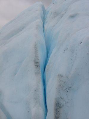 マタヌスカ氷河ちゃん。_b0135948_443171.jpg