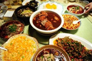 2009/9/17-30 チベット 1_c0047856_21542965.jpg