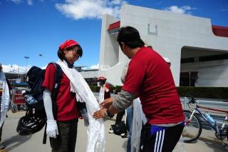 2009/9/17-30 チベット 1_c0047856_21544678.jpg