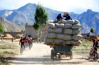 2009/9/17-30 チベット 1_c0047856_21551821.jpg