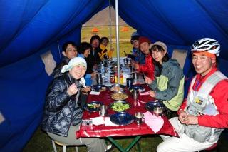 2009/9/17-30 チベット 1_c0047856_21553855.jpg