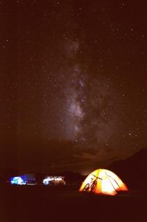2009/9/17-30 チベット 1_c0047856_2155487.jpg
