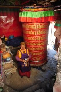 2009/9/17-30 チベット 1_c0047856_2155815.jpg