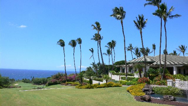 Wailea / Maui_e0189465_19321691.jpg
