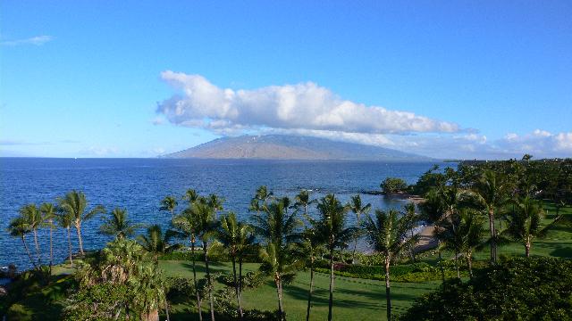 Wailea / Maui_e0189465_19355627.jpg