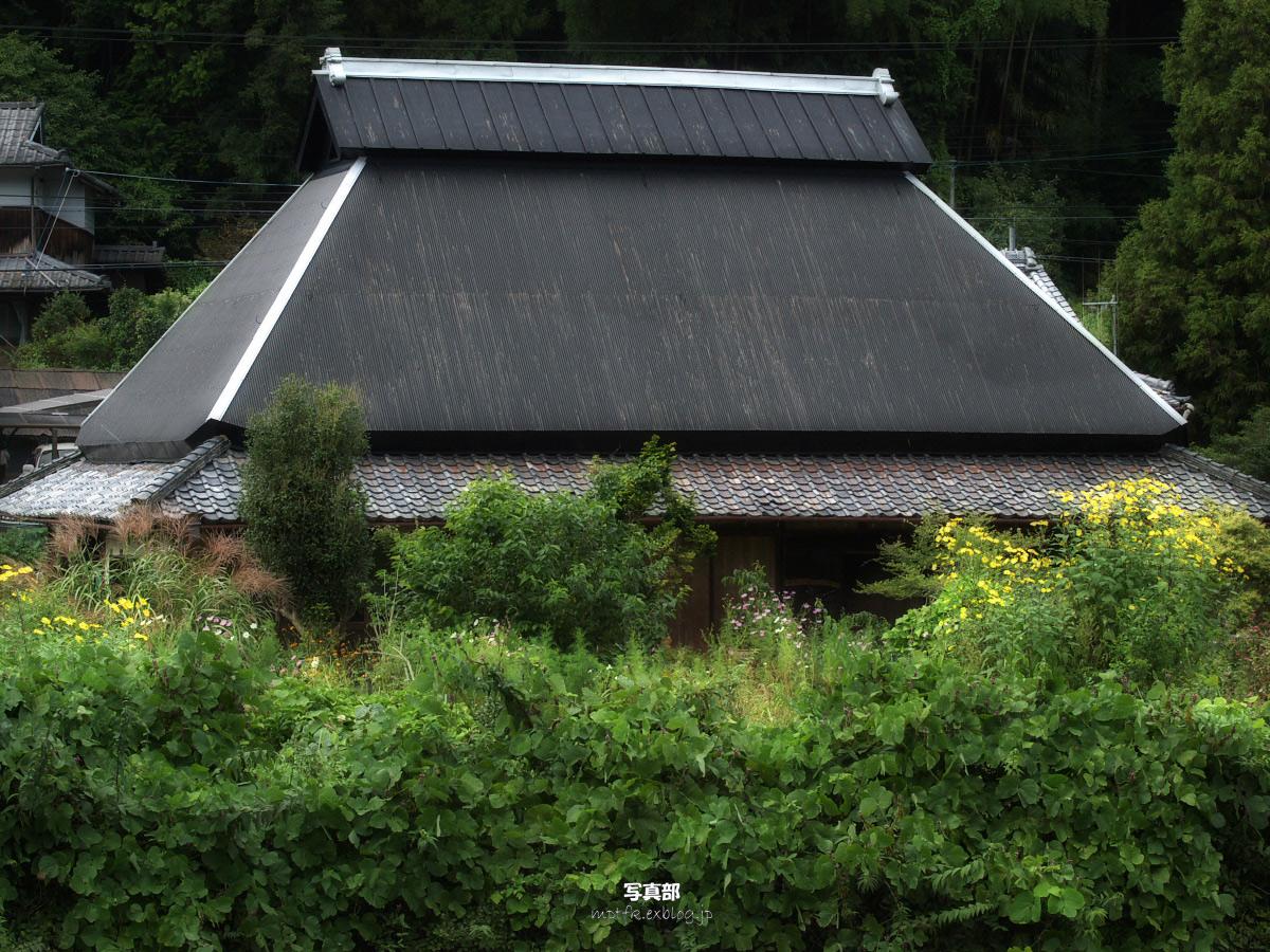 奈良 オフ会  古民家_f0021869_2222767.jpg