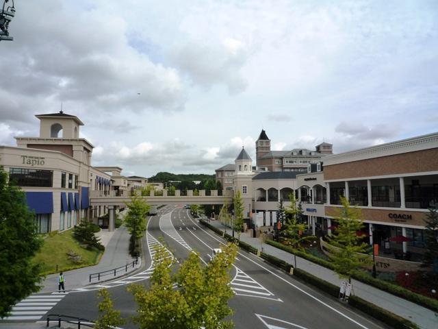 シルバーウィークの旅④ 仙台_a0127090_22564521.jpg