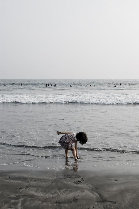 9月の海、その3。_c0120903_044943.jpg