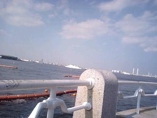 東京の旅 前半_e0163013_17225668.jpg