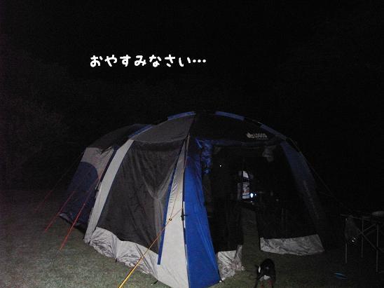 f0133316_1722337.jpg