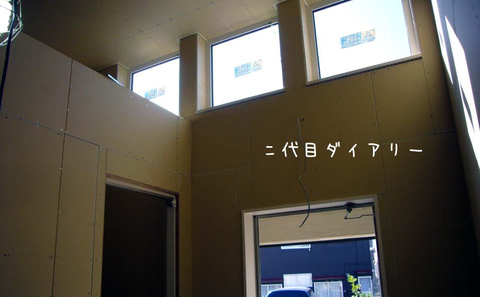 f0116421_0413224.jpg