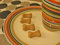 *犬用クッキー*_d0094131_025162.jpg