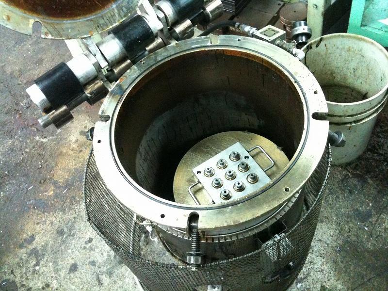 立成化学工業所工場見学会_d0085634_17234140.jpg