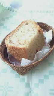 きょうのパンは_c0157242_446758.jpg
