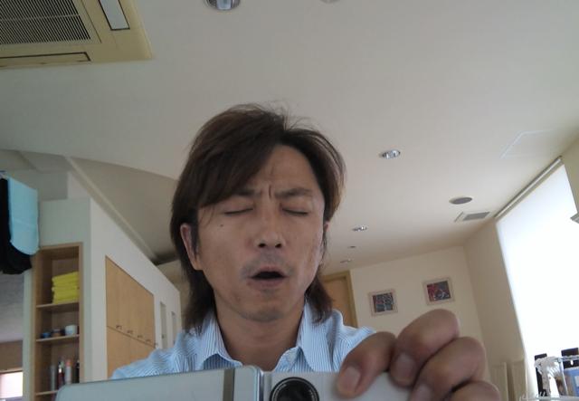 onesown.exblog.jp