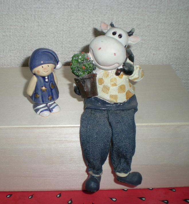 2009年10月2日(金)雑食系女子って?_f0060461_2072445.jpg