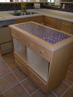 手作りのキッチン収納_c0130172_13542785.jpg