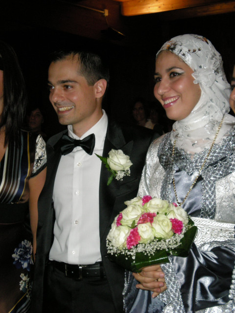 国際結婚化進むイタリア!!_c0179785_6131235.jpg