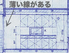 a0116387_6564994.jpg