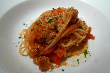 『conca』さんのランチ⑤(イタリア料理)_b0142989_20251860.jpg