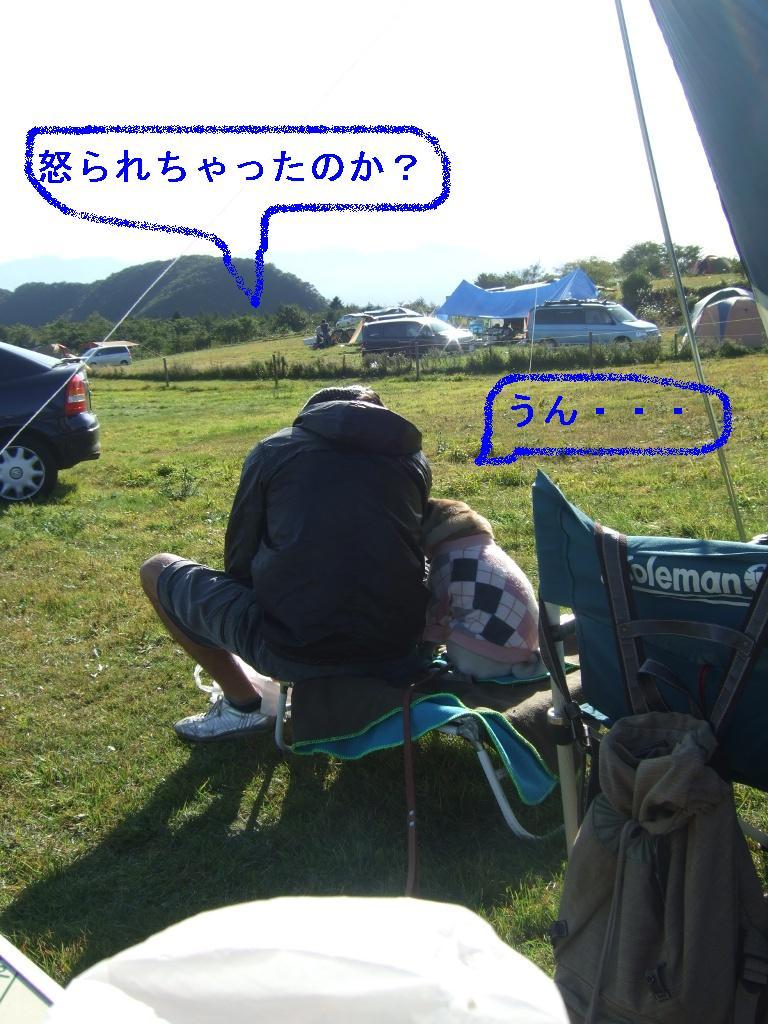 f0063791_13502020.jpg