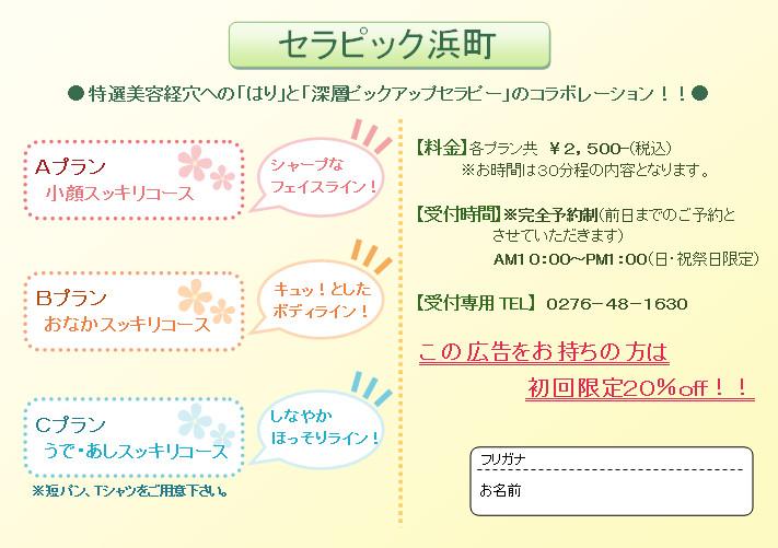 b0119892_21112861.jpg