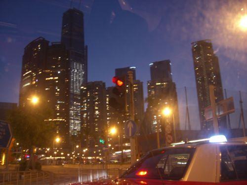 旅行記 香港AUG2009 010 (女人街〜チム)_f0059796_14504580.jpg