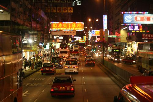 旅行記 香港AUG2009 010 (女人街〜チム)_f0059796_1453539.jpg