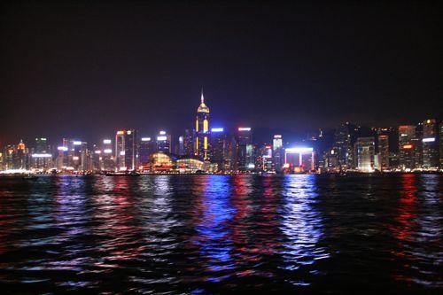 旅行記 香港AUG2009 010 (女人街〜チム)_f0059796_14553040.jpg